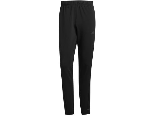 adidas Astro Pants Men, negro